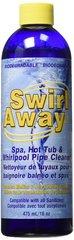 SwirlAway