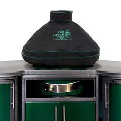 Products Shopfireside Grills Smokers Bbq Rubs Sauces