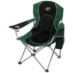 The Big Green Egg Folding Chair