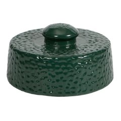 The Big Green Egg Ceramic Top