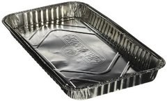Napoleon Grills Large Drip Tray (Pack of 5)