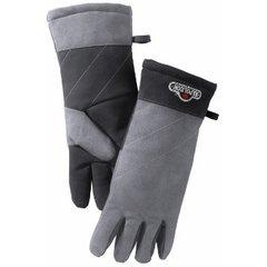 Napoleon Grills PRO Heat Resistant Gloves