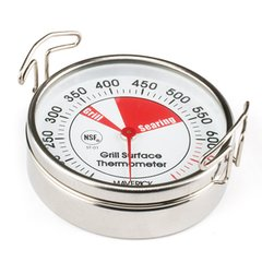 Maverick Surface Thermometer