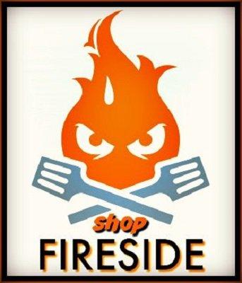 Shop Fireside