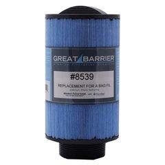 Filter - LA Spas - GB