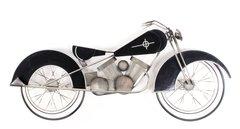 Bike by Artisan House (Original Piece)
