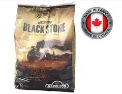 Blackstone Lump Charcoal (Sugar Maple blend w/Canadian hardwood)