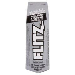 Fitz Polish Paste