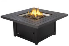 Napoleon St. Tropez Fire Pit Table