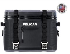 Pelican Soft Cooler (24 Cans)