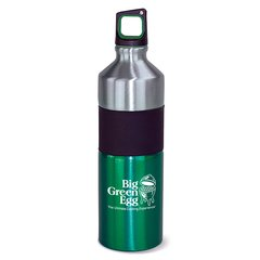 The Big Green Egg Waterbottle