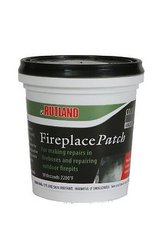 Fireplace Patch - Rutland