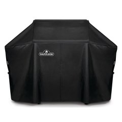 Napoleon Grills Cover for 500 Series