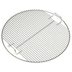 Gateway Drum Smoker Cooking Grate