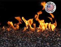 Grand Canyon Glass Fire Bead Set
