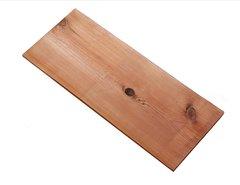Napoleon Wine Soaked Cedar Plank