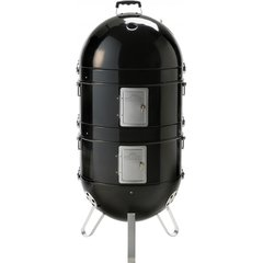 Napoleon Apollo Small Smoker/Cooker/Grill AS200K