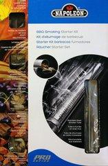 Napoleon Grills BBQ Smoker Starter Kit