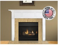 HHT Direct Vent Gas Fireplace DV3732