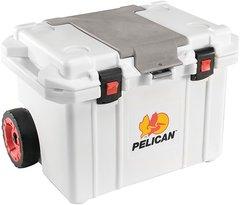 Pelican ProGear 55qt Tailgater Cooler