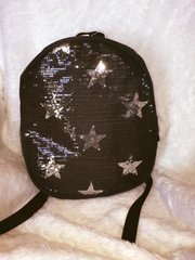 Personalized She's a Star Dance Backpack