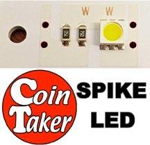 Stern Spike LED