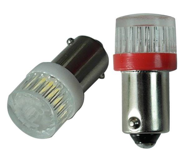 1. 44 / 47 2 LED Premium - Non Ghosting