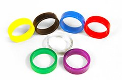 Super Band MINI Flipper Ring