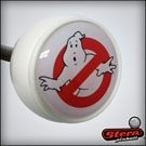 GHOSTBUSTERS SHOOTER ROD (STERN)