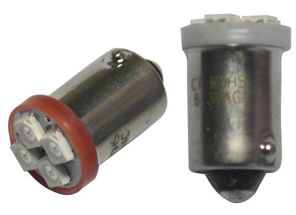 44 / 47 4-LED