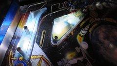 APOLLO 13 PLASTIC SET - 7 PCS