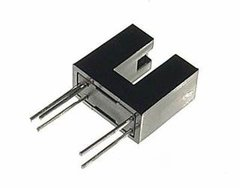 OPTO SWITCH (FLIPPER OPTO)