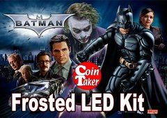 BATMAN-3 Pro LED Kit w Frosted LEDs