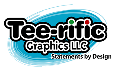 Tee-rific Graphics