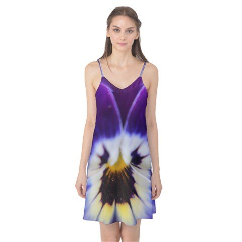Violet Cami Dress