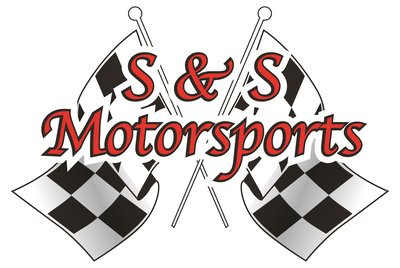 S and S Motorsports LLC