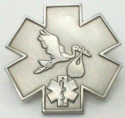Ems Stork Pin Iggy Fd Llc