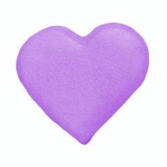 Violet Luster Dust