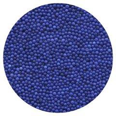 Lavender Non-Pareils Sprinkles 8 oz