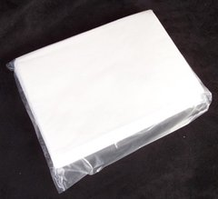 Wafer Paper 8x11 inch 5 Piece
