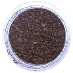 Mahogany Luster Dust