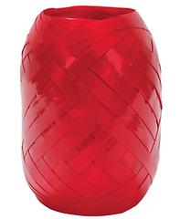 Red Barrel Curling Ribbon 40 ft