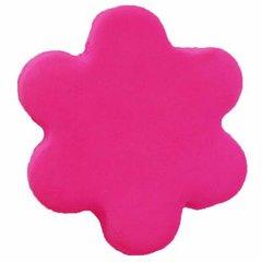 Pink Magenta Blossom Petal Dust