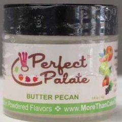 Butter Pecan Powdered Flavoring