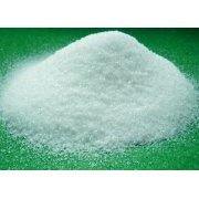 Citric Acid Crystals 1 lb.