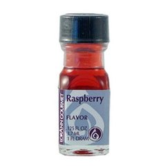 Raspberry Candy Flavoring 1 Dram