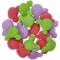 Mickey Mouse Celebration Sprinkles Sprinkles 3 oz