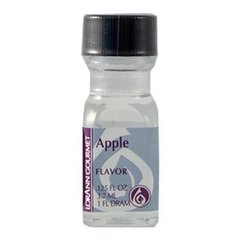 Apple Candy Flavoring 1 Dram