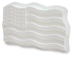 American Flag Pantastic Cake Pan