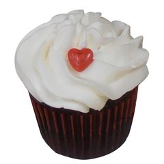 Whipped Icing Mix 16 oz